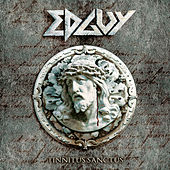 Play & Download Tinnitus Sanctus (Deluxe Edition) by Edguy | Napster