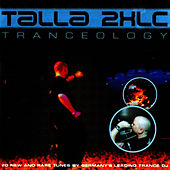 Play & Download Tranceology by Talla 2XLC | Napster