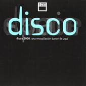 Play & Download Disco 2000 by Various Artists | Napster
