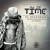 Play & Download All the Time by Anonymous | Napster