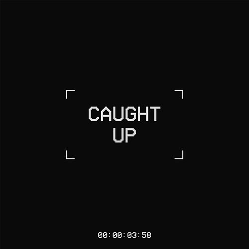 Play & Download Caught Up by Pace | Napster