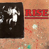Play & Download Rise by Rise | Napster