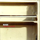 Play & Download Freezer Burn by Rise | Napster