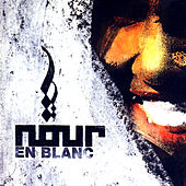 Play & Download En blanc by Nour | Napster