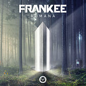Play & Download Romana by Frankee | Napster