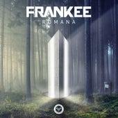 Romana by Frankee