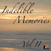 Indelibel Memories Vol. 2 by Carmen Dragon