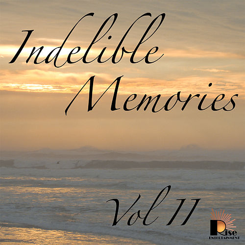 Play & Download Indelibel Memories Vol. 2 by Carmen Dragon | Napster