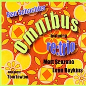 Play & Download Omnibus by Re: Trio | Napster