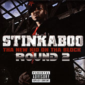 Play & Download Tha New Kid On Tha Block Round 2 by Various Artists | Napster