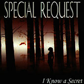 I Know A Secret by Special Request