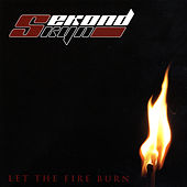 Play & Download Let The Fire Burn by Sekond Skyn | Napster