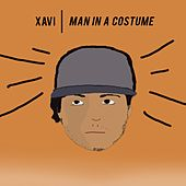 Play & Download Man in a Costume by Xavi | Napster