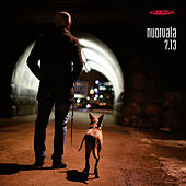 Nuorvala 7.13 by Various Artists