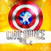 Civil Dance, Vol. 2 by Various Artists