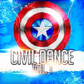 Play & Download Civil Dance, Vol. 1 by Various Artists | Napster