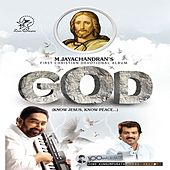 God by Various Artists