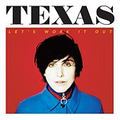 Play & Download Let's Work It Out by Texas | Napster