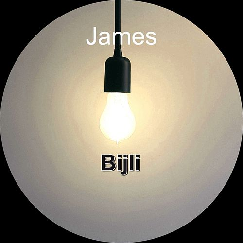 Play & Download Bijli by James | Napster