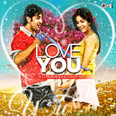 Love You (Romantic Hits) by Various Artists