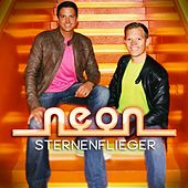Play & Download Sternenflieger by Neon | Napster