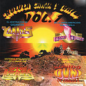 Cholula Canta y Baila, Vol. 1 by Various Artists