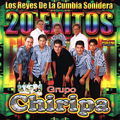 20 Exitos by Grupo Chiripa