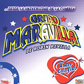 Play & Download Amor Colegial by Grupo Maravilla | Napster