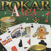 Play & Download Pokar de Ases, Vol. 1 by Various Artists   Napster