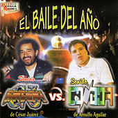 El Baile de Ano by Various Artists