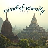 Sound of Serenity, Vol. 1 by Various Artists