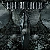 Play & Download Progenies of the Great Apocalypse (Live in Oslo) by Dimmu Borgir | Napster