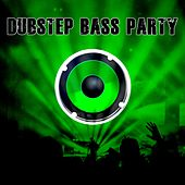 Play & Download Dubstep Bass Party by Dubstep Hitz (1) | Napster