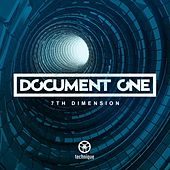 7th Dimension by Document One