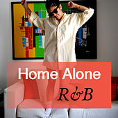 Home Alone: R&B von Various Artists