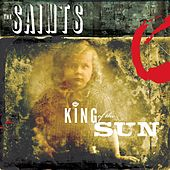 King of the Sun/King of the Midnight Sun von The Saints