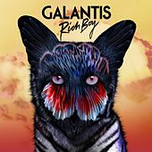 Play & Download Rich Boy by Galantis | Napster