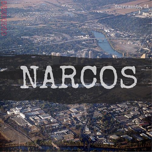 Narcos di Gino