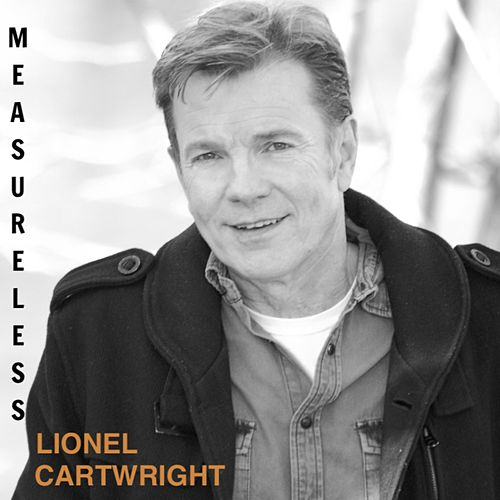Play & Download Measureless by Lionel Cartwright | Napster