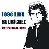 Play & Download Éxitos de Siempre by José Luís Rodríguez | Napster