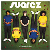 Play & Download Ni rancoeur ni colère (Soleil Bleu Remix) by Suarez | Napster