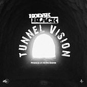 Play & Download Tunnel Vision by Kodak Black | Napster