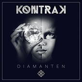 Play & Download Diamanten by Kontra K | Napster