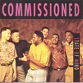 Play & Download State Of Mind by Commissioned | Napster