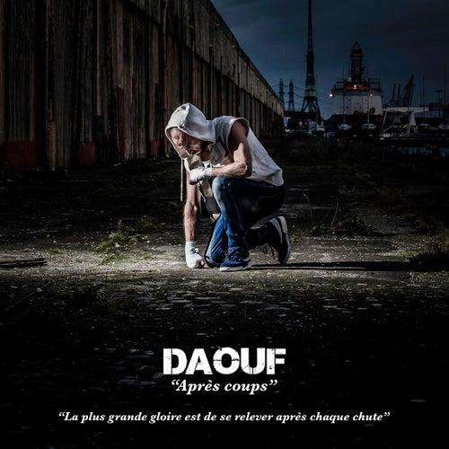 Après coups de Daouf