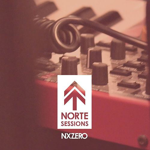 Norte Sessions by NX Zero