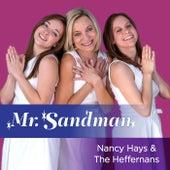 Play & Download Mr. Sandman by Nancy Hays | Napster