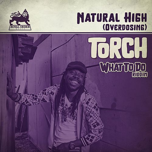 Natural High (Overdosing) [What to Do Riddim] by Torch