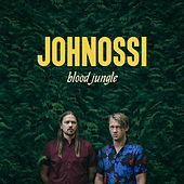 Blood Jungle von Johnossi