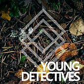 Play & Download Young Detectives by Satellite Stories | Napster